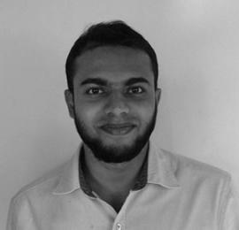 Aksam Zarook
